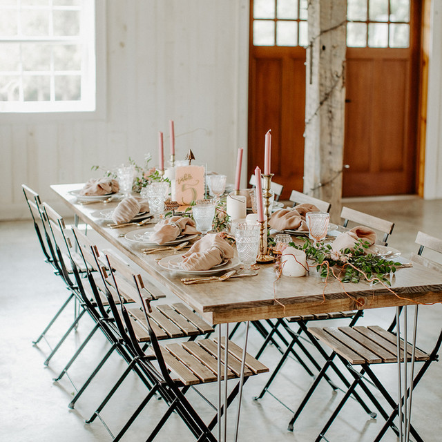 Barn Wedding Venue Finger Lakes area Naples NY