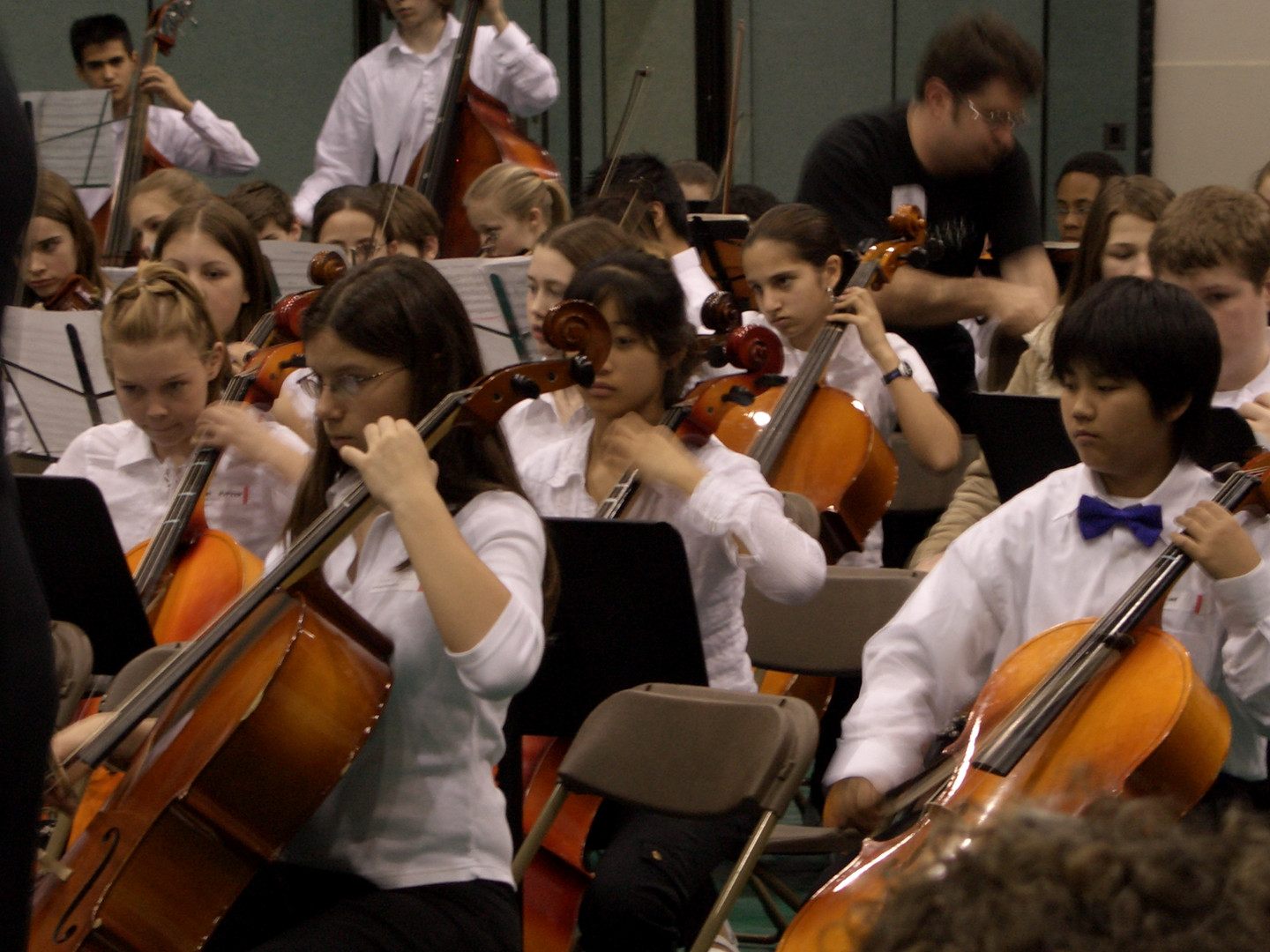 Playing with Other Orchestras.jpg
