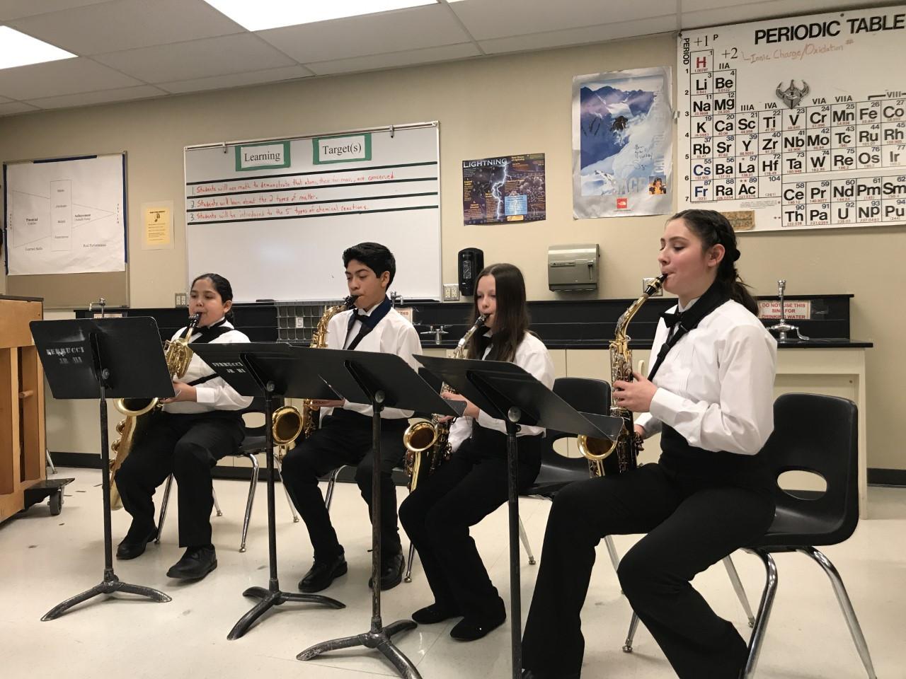 S&Ens 2019 Sax Quartet #1.jpg