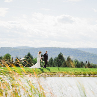 Wedding Venue with Lake. Wrens Roost Barn Wedding Event Venue Naples New York