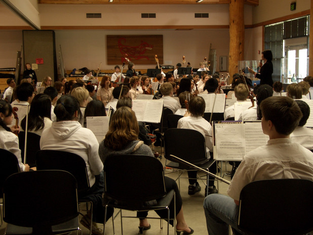 Orchestra pictures 049.jpg
