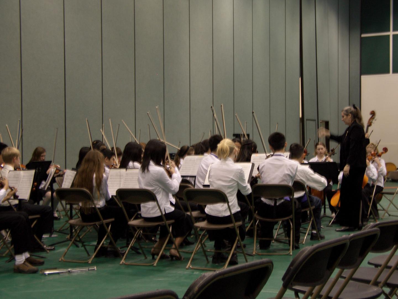 Performing in Olympia.jpg