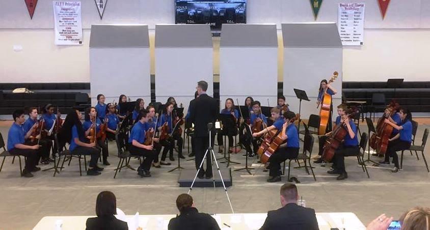 Sac Orchestra-2017.jpg