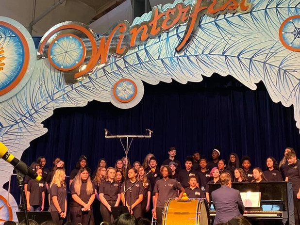 Winterfest 2019-Choir.jpg