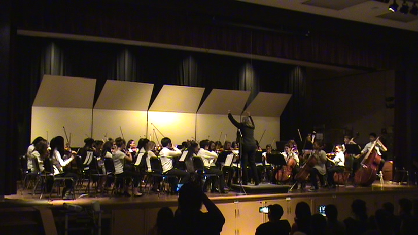 Orchestra concert at Illahee.png