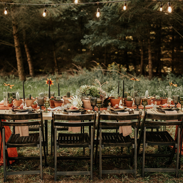 Wrens Roost Barn Wedding Event Venue Naples NY in the Finger Lakes area of Western New York