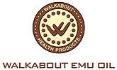 walkabout-emu-oil-1_medium.jpg