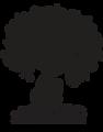 PB-Vertical-logo.png