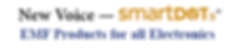 Wise-NewVoice-smartDOTs-Logo.png