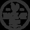 Back 4T Logo.png
