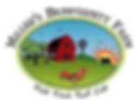 Miller's Biodiversity Farm Logo.jpg
