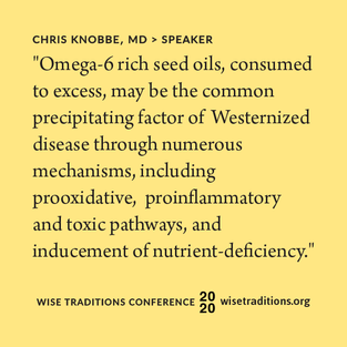 Chris-Knobbe,-MD-v2.png