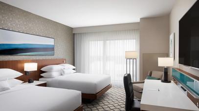 dalda-guestroom-0854-hor-wide.jpg