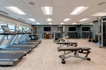 dalda-fitness-1605-hor-clsc.jpg