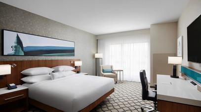 dalda-guestroom-0866-hor-wide.jpg