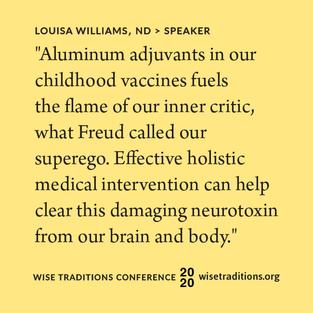 Louisa-Williams,-ND.png
