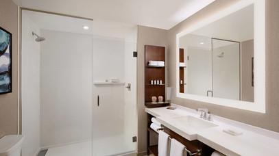 dalda-bathroom-0875-hor-wide.jpg