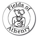 Fields of Athenry.jpg