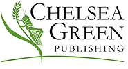 ChelseaGreen.png