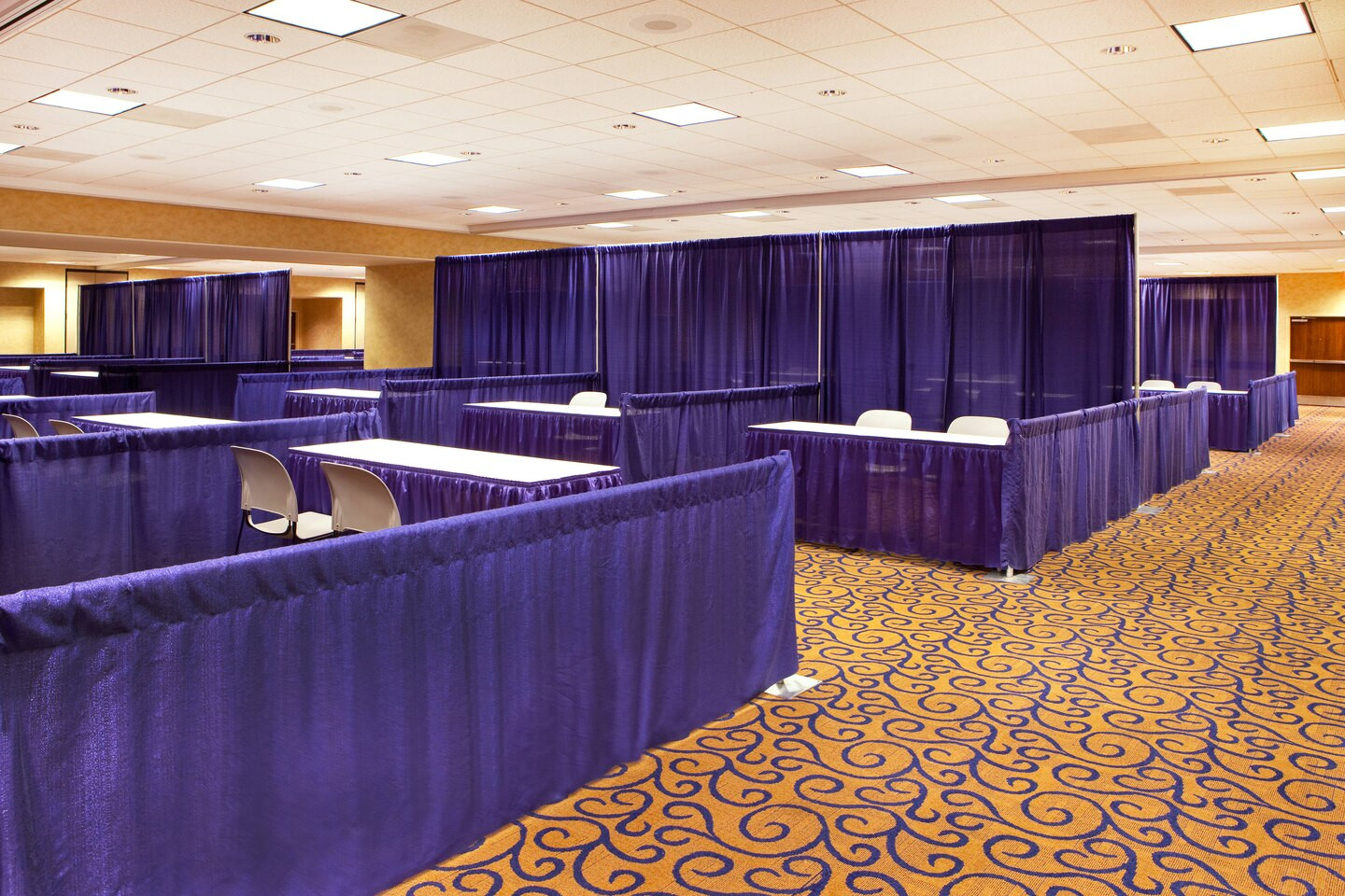 atlxs-convention-hall-0548-hor-clsc.jpg