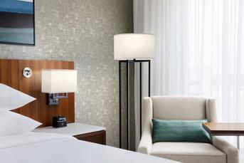 dalda-guestroom-0861-hor-clsc.jpg