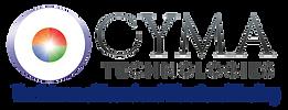 Cyma-Logo-Tag-01.png