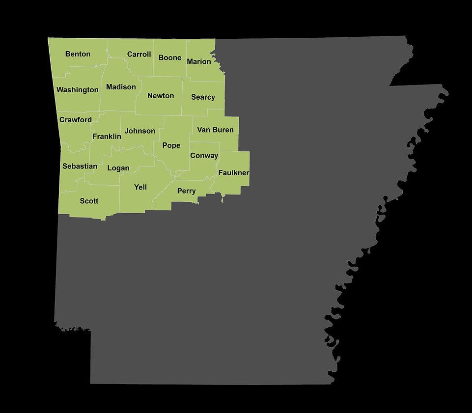 Region Map Northwest.jpg