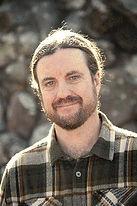 Matt McNair