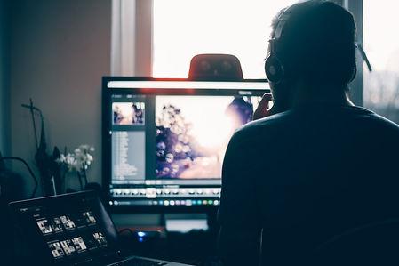 editing NEW.jpg