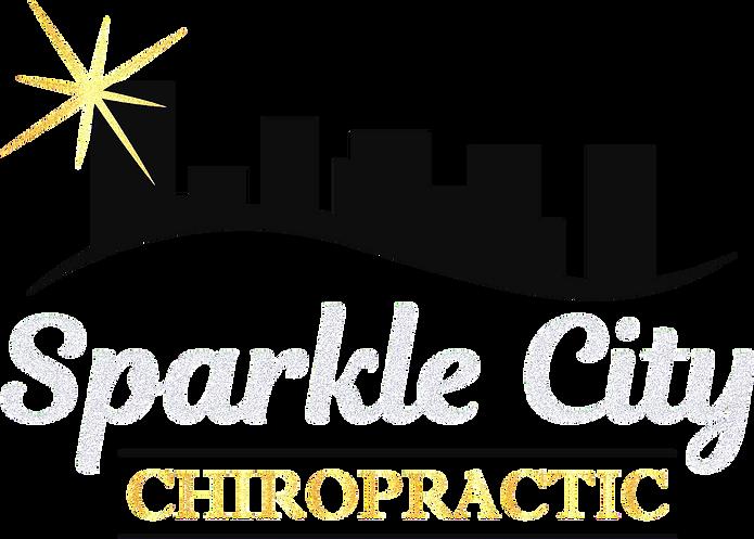 Sparkle-City-2_edited_edited_edited_edit