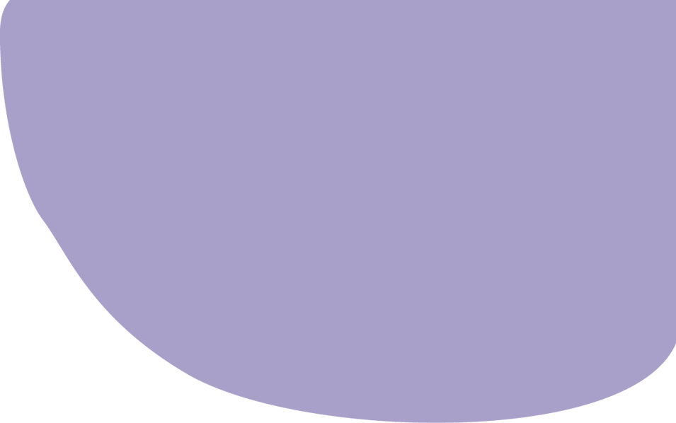 violetterBollen3.png