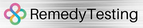 RemedyTesting__13__edited_edited.jpg