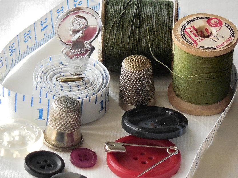sewing-907792_1920.jpg