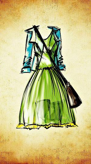 fashion-771559_1280.jpg