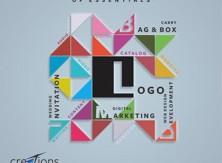 Importance of Brand Design
