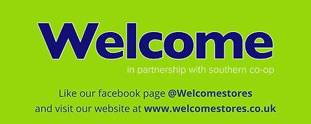 Co-op Welcome Logo.jpg