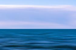 Ocean Abstract2