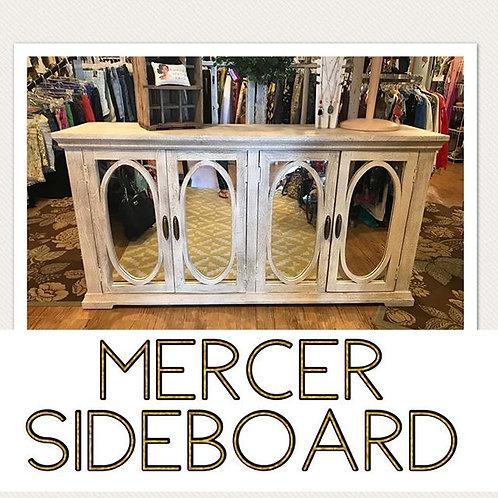 Mercer Sideboard/Buffet/Console