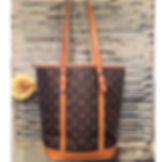 -Just In- Louis Vuitton Handbag_#auntiet