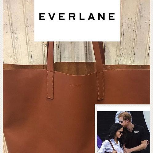 Everlane Tote