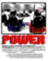 Poster Final.jpg