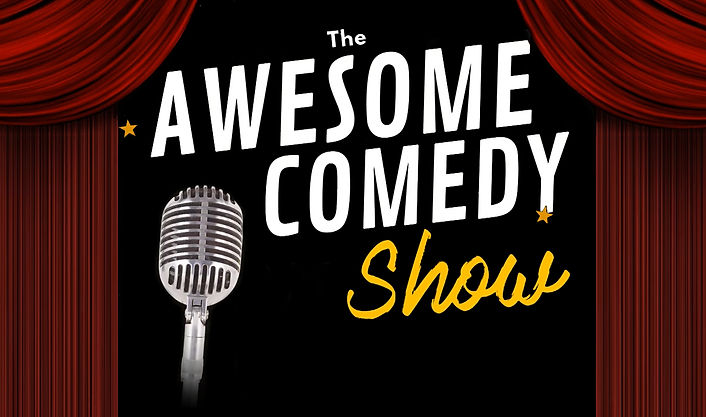 TheAwesomeComedyShow.jpg