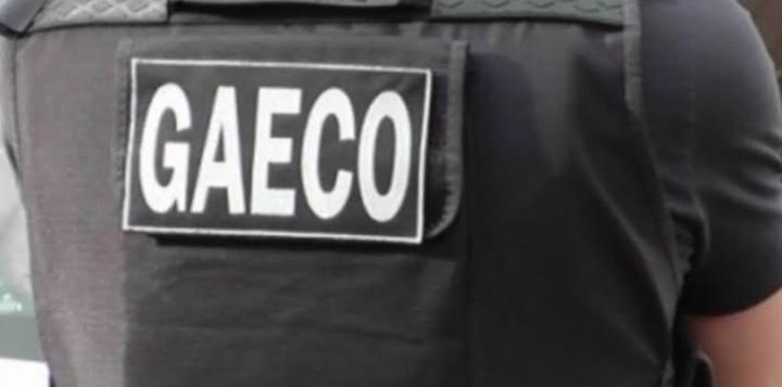 Justiça aceita denúncia contra seis na Operação Apaniguados