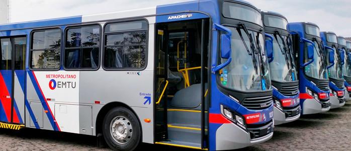 Transporte público- A difícil (ou fácil) tarefa de ir e vir!