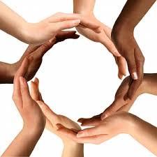 Coluna Financeira: O impacto do Cooperativismo no setor financeiro