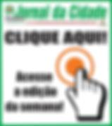 CLIQUE AQUI.jpg