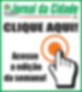 Jornal da Cidade Holambra PDF.jpg