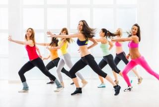 """Inscrições para para aulas de """"Funcional Dance"""" estão abertas em vários pontos do município"""