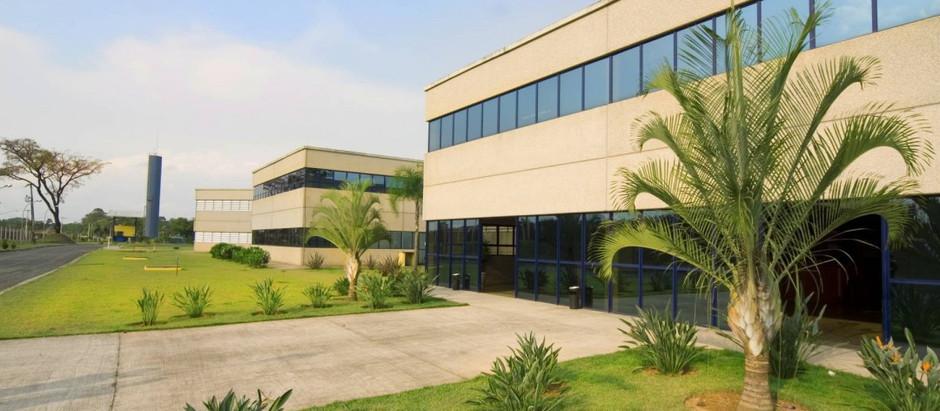Medicina Veterinária da UniFAJ é apontada como uma das melhores do Brasil