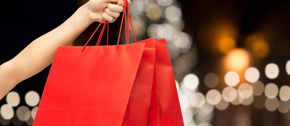 Horário especial de Natal começa dia 06 no comércio de Holambra